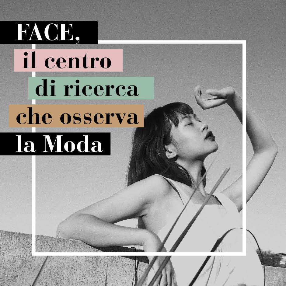 FACE-IULM-MILANO